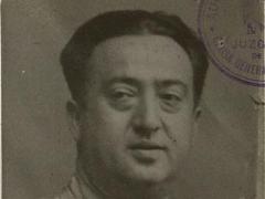 Casimiro Durán, el carnicero de Usera