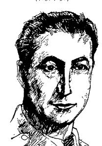 DIBUJO GARCIA PARDO