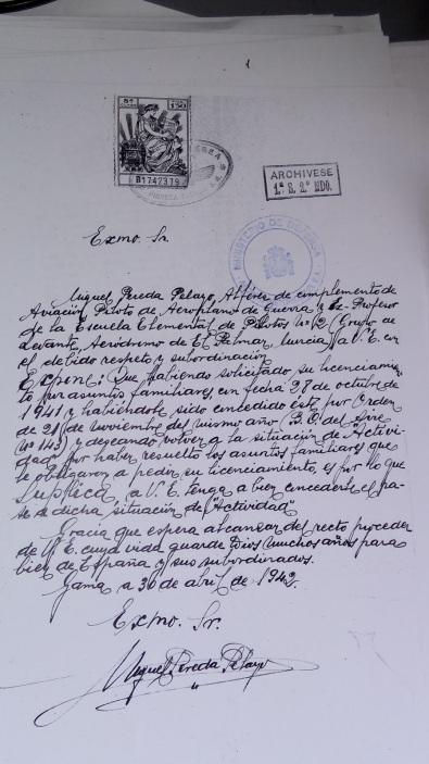 docu firmado por pereda