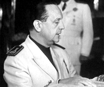 FERNANDEZ CUESTA