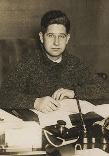 Jose Cazorla