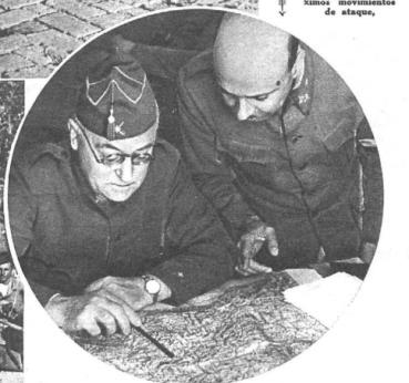 MIAJA AGOSTO 1936