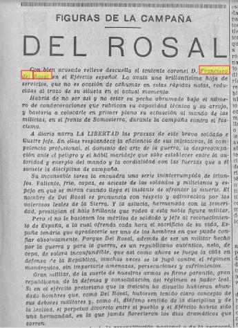 ARTICULO 1936