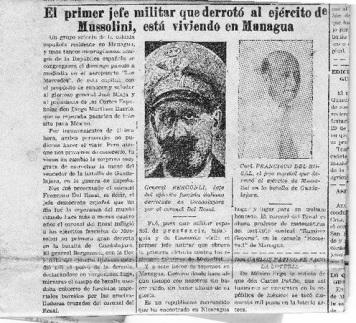 prensa nicaragua ok