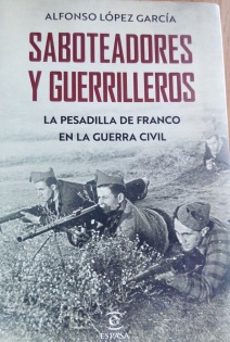 Guerrillero Mini