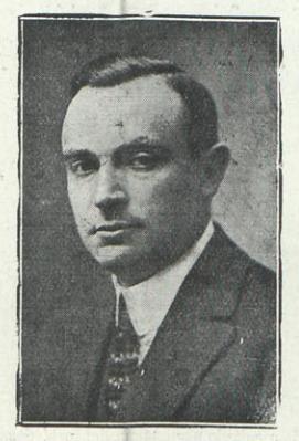 JULIO PALACIOS 1925 CASTILLA GRAFICA