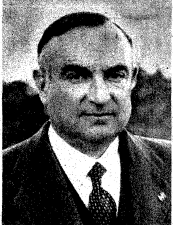 Julio Palacios ABC 1958