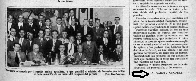 ATADELL 1931