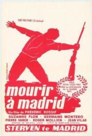 Morir_en_Madrid-950473991-mmed
