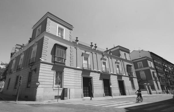 Palacio_de_Viana_Madrid_03-ConvertImage