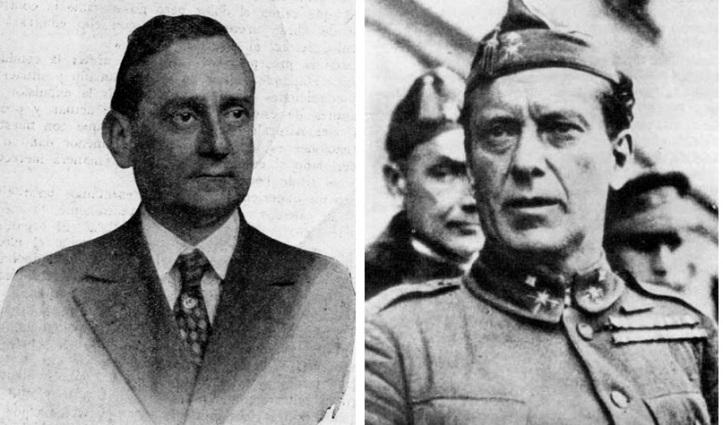 González Deleito, Federico