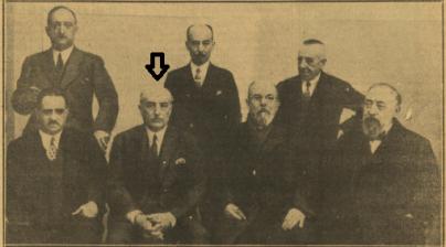 GOMEZ ULLA 1928