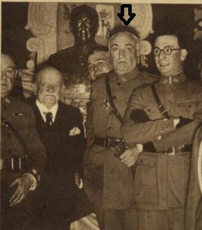 GOMEZ ULLA ENERO 1936