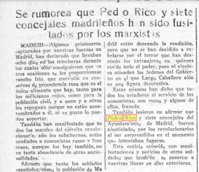 HERALDO DE ZAMORA 11 DIC 1936