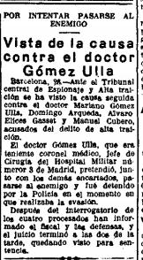 LA LIBERTAD 27 JULIO 1938