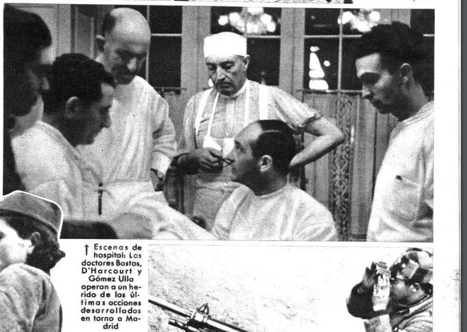 MUNDO GRÁFICO 23 12 1936