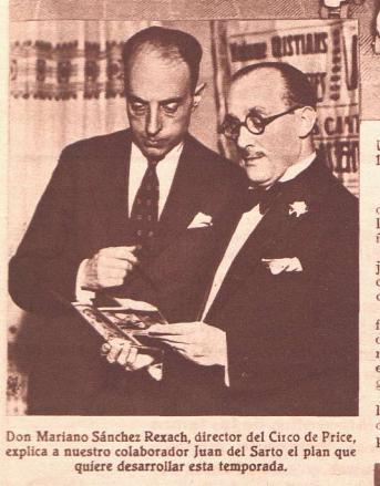 cronica 25 del 5 1935